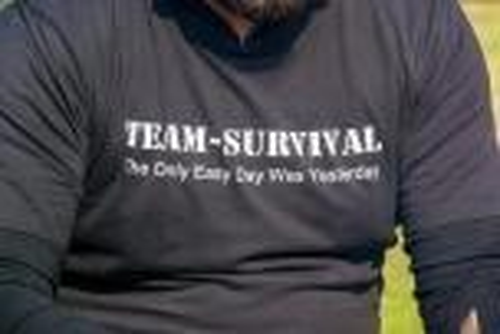 Team-Survival-168