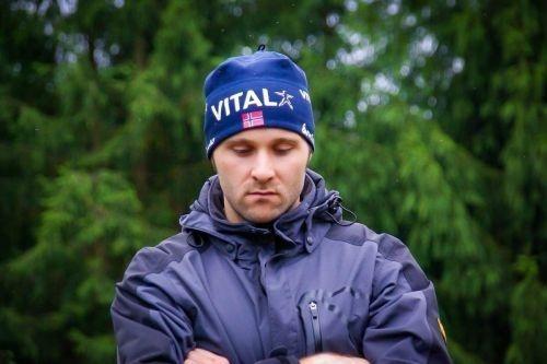 Team-Survival-1998