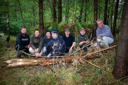 Team-Survival-2010