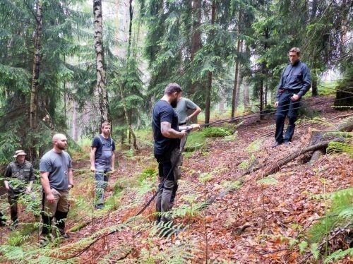 Team-Survival-2846