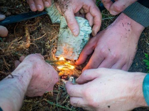 Team-Survival-5683