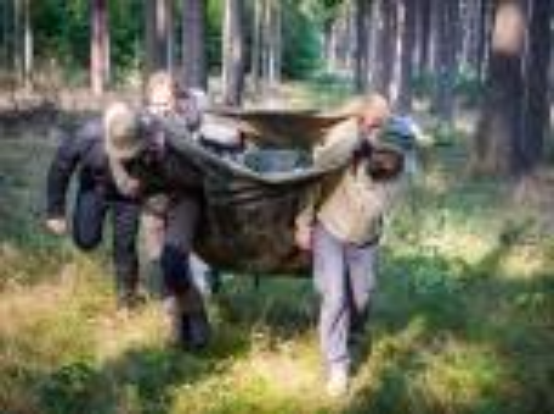 Team-Survival-5690