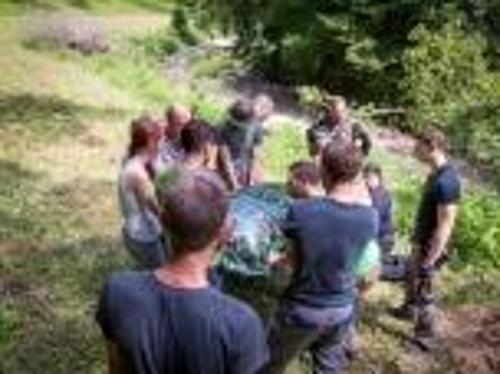 Team-Survival-11395
