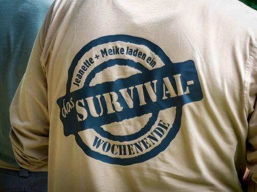 Team-Survival-11401