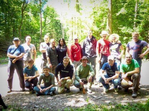 Team-Survival-11536