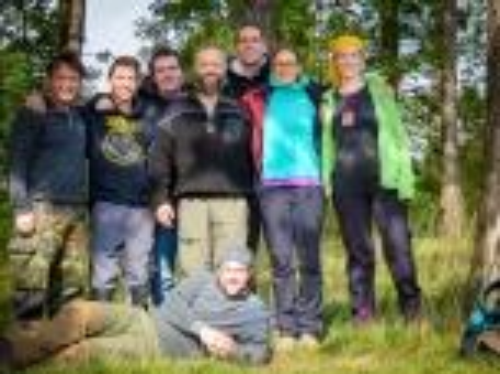 Team-Survival-12751