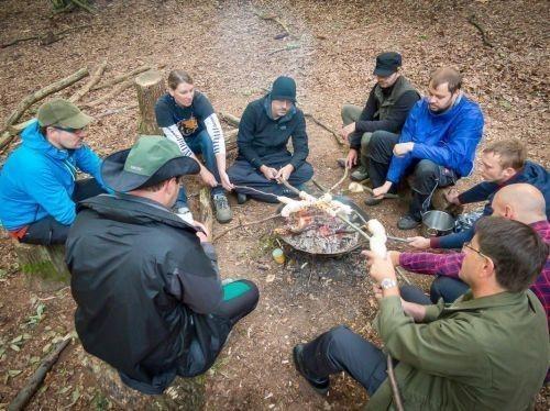 Team-Survival-13450