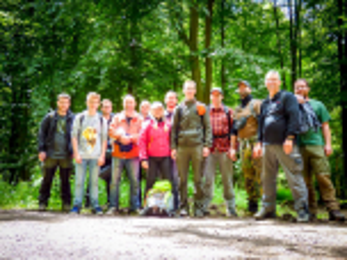 Team-Survival-13796