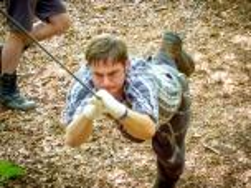 Team-Survival-14714