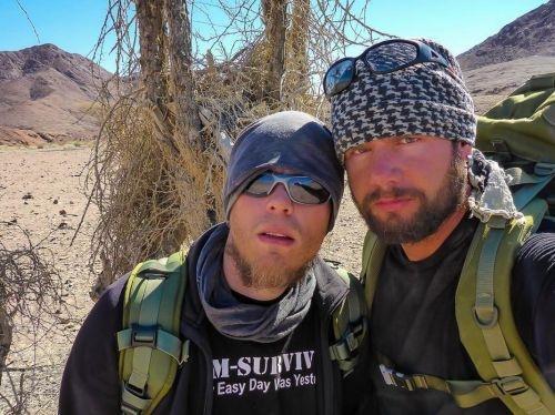 Team-Survival-14908