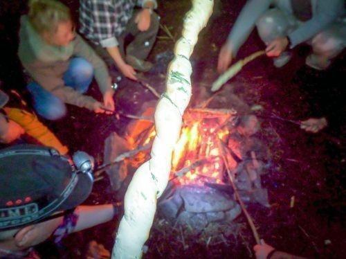 Team-Survival-3108