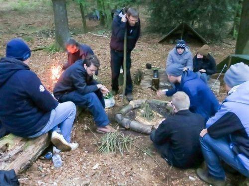 Team-Survival-2651