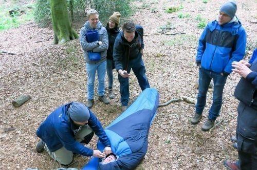 Team-Survival-2672
