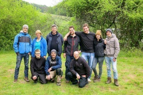 Team-Survival-2685