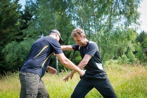 Team-Survival-6484