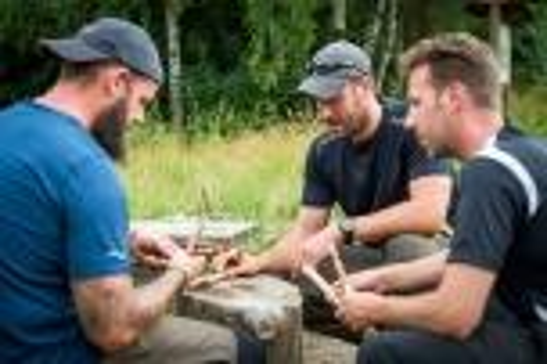 Team-Survival-6506