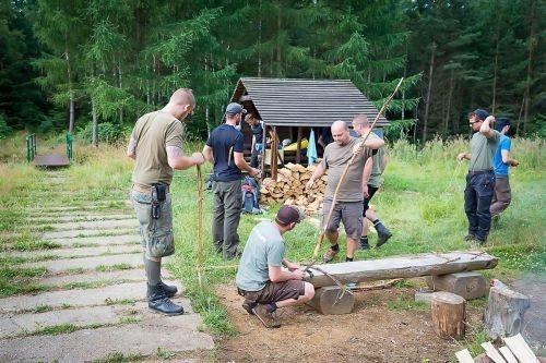 Team-Survival-6523
