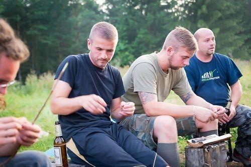 Team-Survival-6531