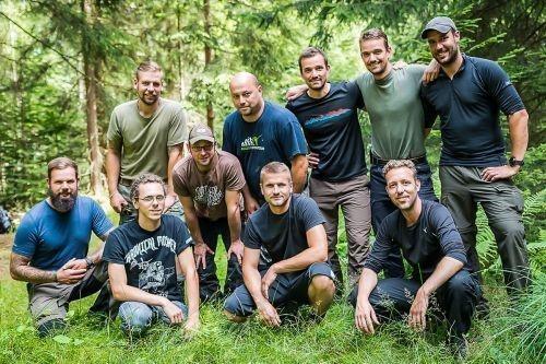 Team-Survival-6696