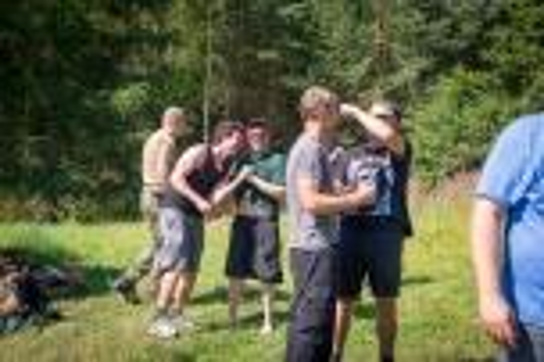 Team-Survival-7326