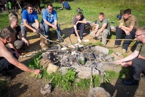 Team-Survival-7349