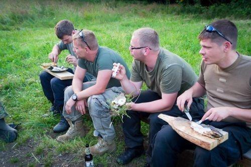 Team-Survival-7357