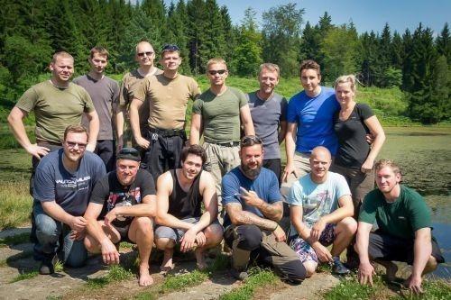 Team-Survival-7452