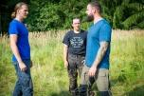 Team-Survival-10441