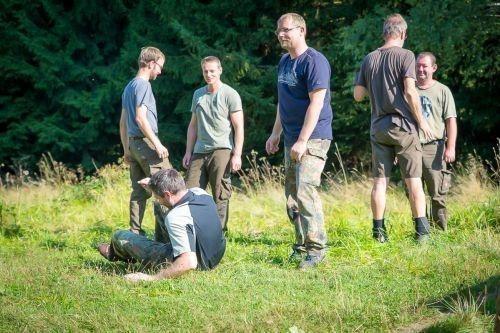 Team-Survival-10470
