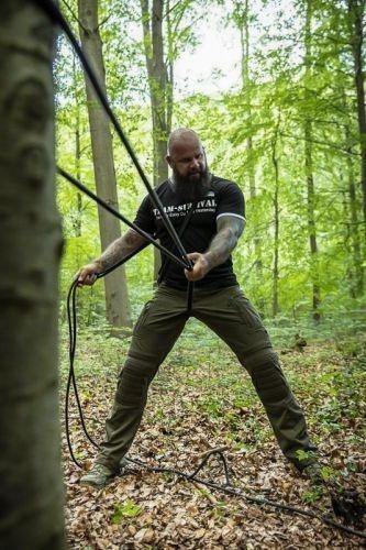 Team-Survival-14304