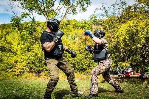 Team-Survival-3408