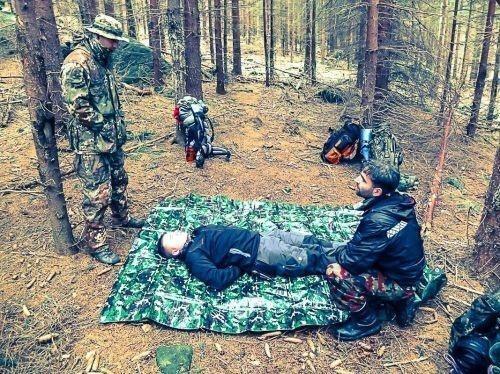 Team-Survival-4692