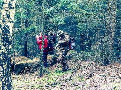 Team-Survival-4697