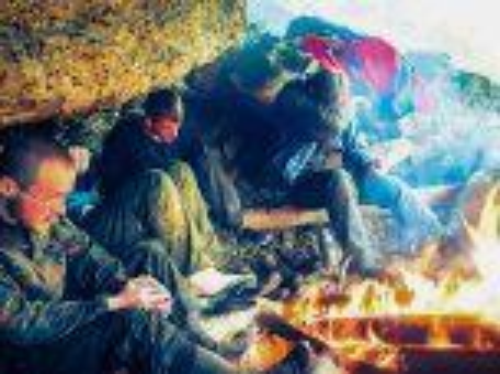 Team-Survival-4912