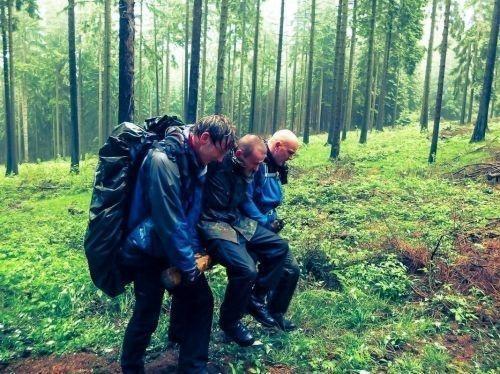 Team-Survival-4949