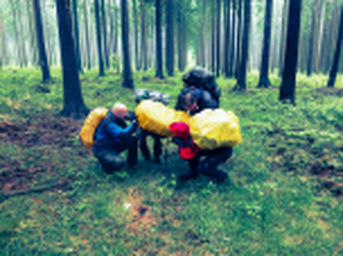 Team-Survival-4953