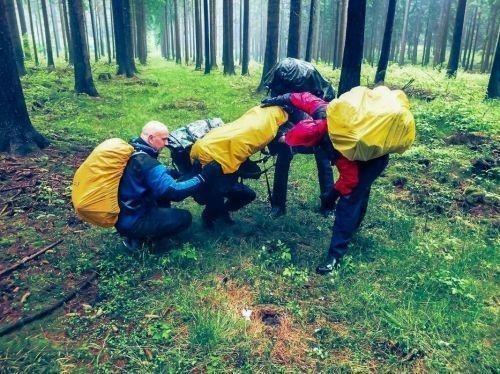 Team-Survival-4954