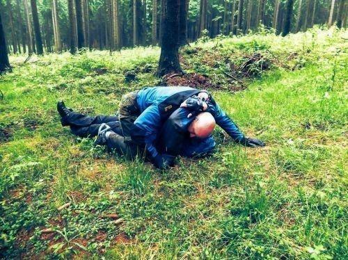 Team-Survival-4965