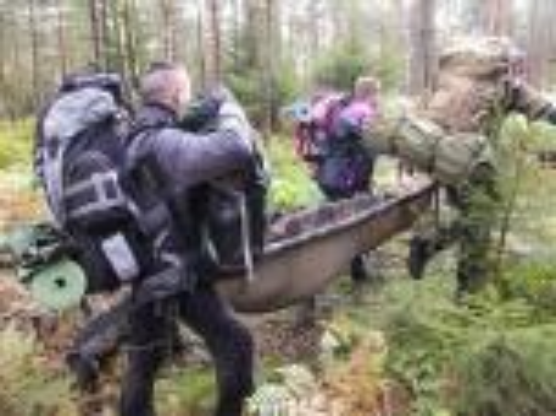 Team-Survival-5346