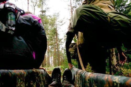 Team-Survival-5151