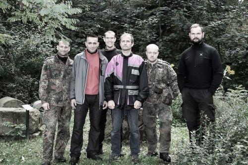 Team-Survival-5153