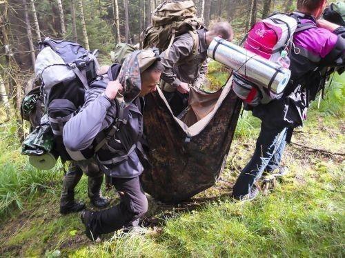 Team-Survival-5163