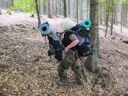 Team-Survival-5466