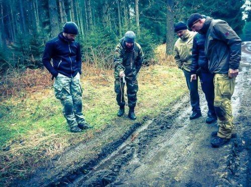 Team-Survival-5552