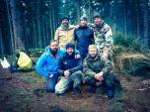 Team-Survival-5560