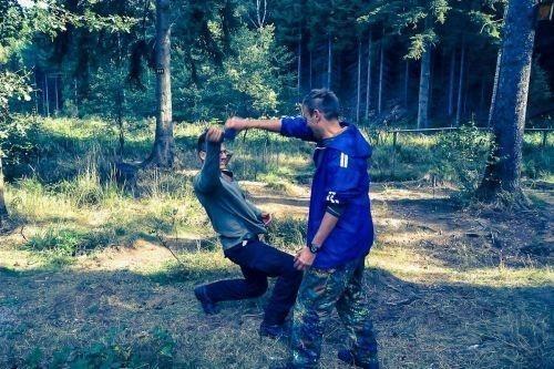 Team-Survival-5720