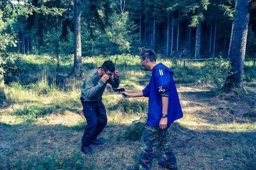 Team-Survival-5723