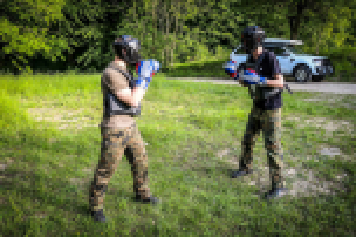 Team-Survival-6031