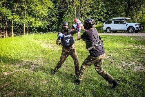 Team-Survival-6046