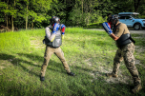 Team-Survival-6065